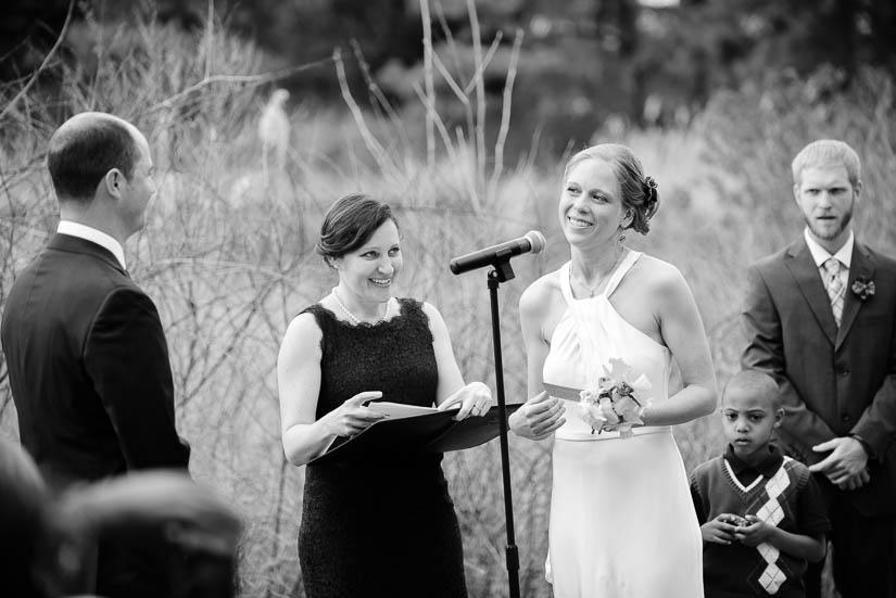 chesapeake-bay-environmental-center-wedding-photography-33