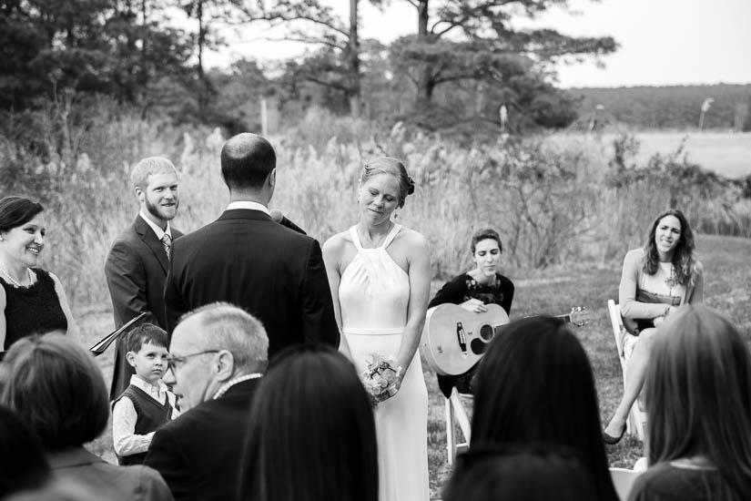 chesapeake-bay-environmental-center-wedding-photography-36