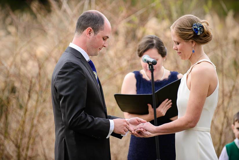 chesapeake-bay-environmental-center-wedding-photography-37