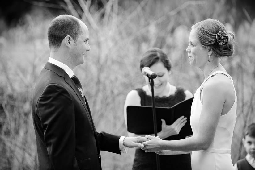 chesapeake-bay-environmental-center-wedding-photography-38