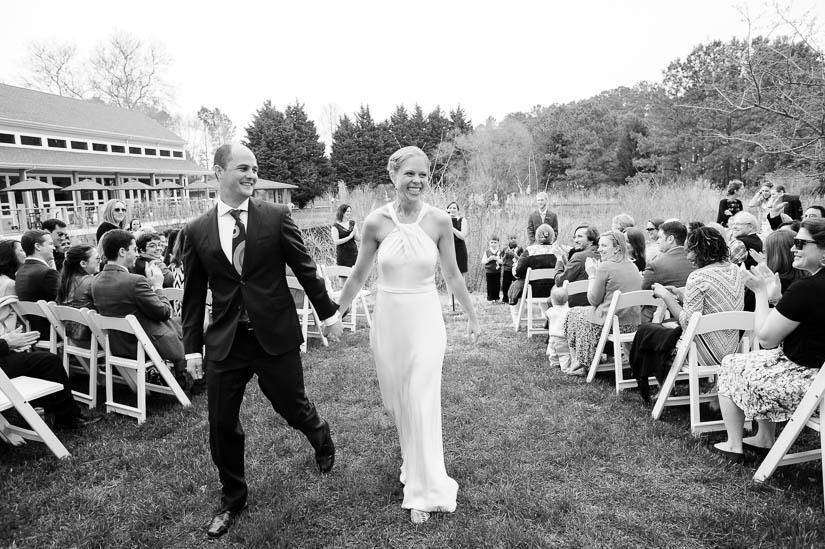 chesapeake-bay-environmental-center-wedding-photography-39