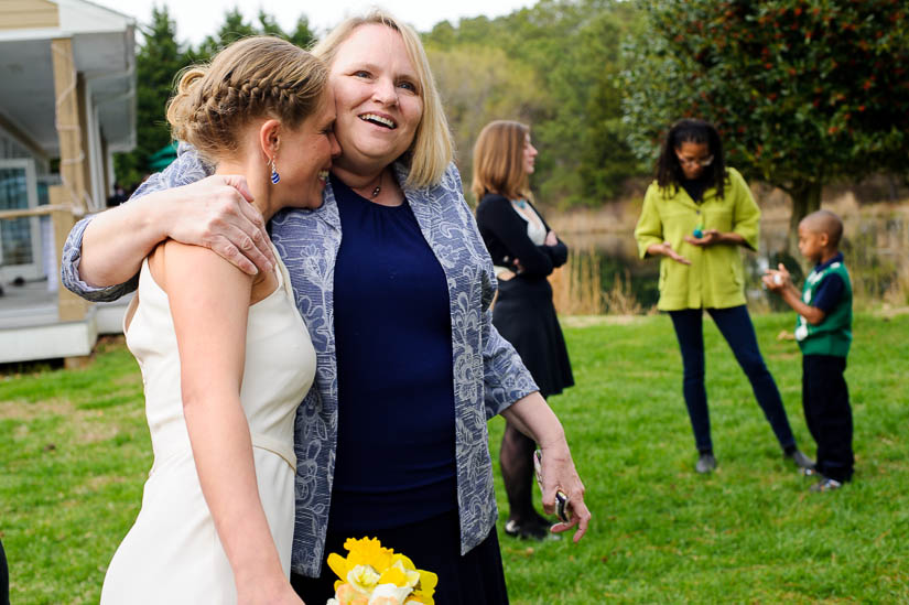 chesapeake-bay-environmental-center-wedding-photography-40