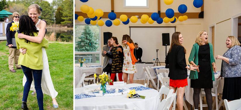 chesapeake-bay-environmental-center-wedding-photography-42