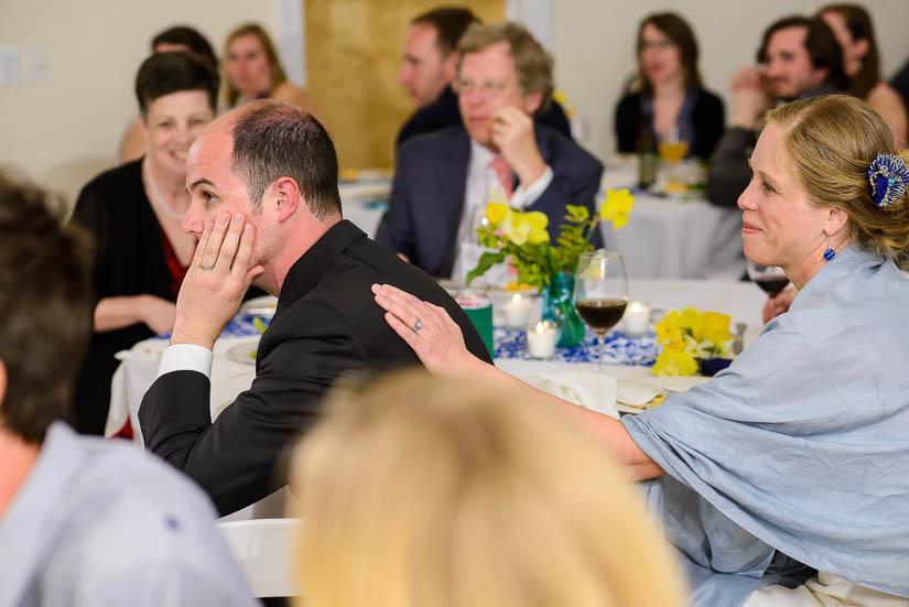 chesapeake-bay-environmental-center-wedding-photography-44