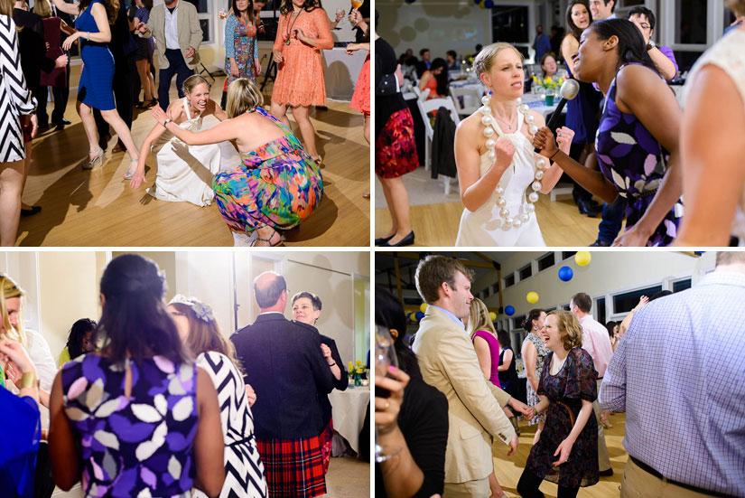 chesapeake-bay-environmental-center-wedding-photography-63-copy