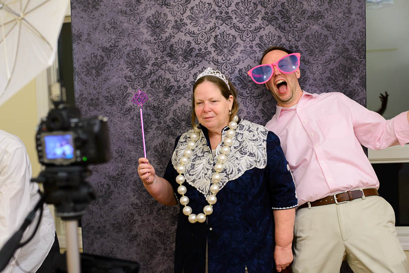 chesapeake-bay-environmental-center-wedding-photography-66