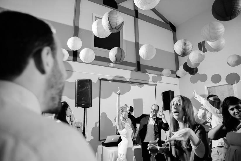 chesapeake-bay-environmental-center-wedding-photography-71