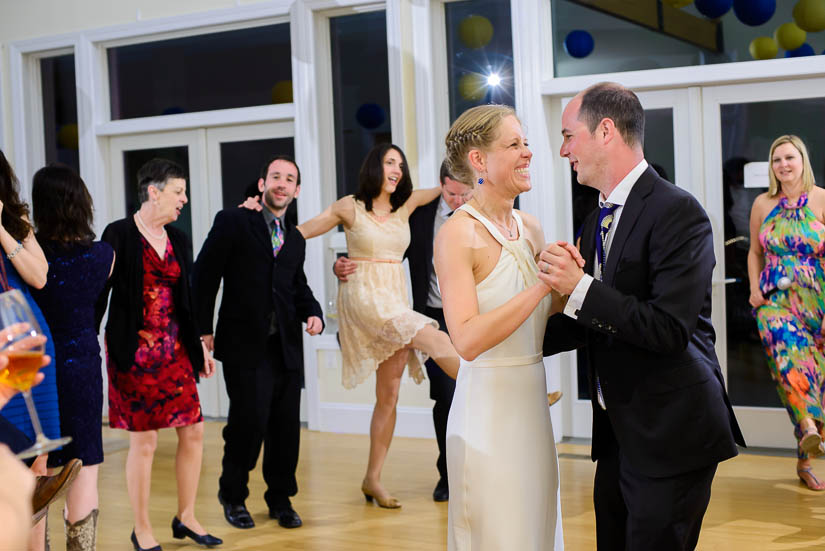chesapeake-bay-environmental-center-wedding-photography-72