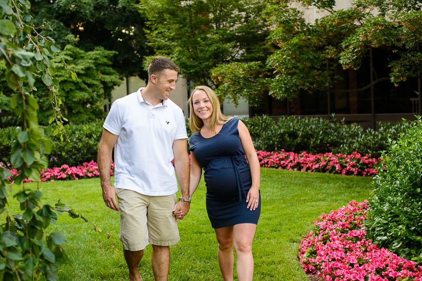 Arlington-virginia-maternity-photographers-2