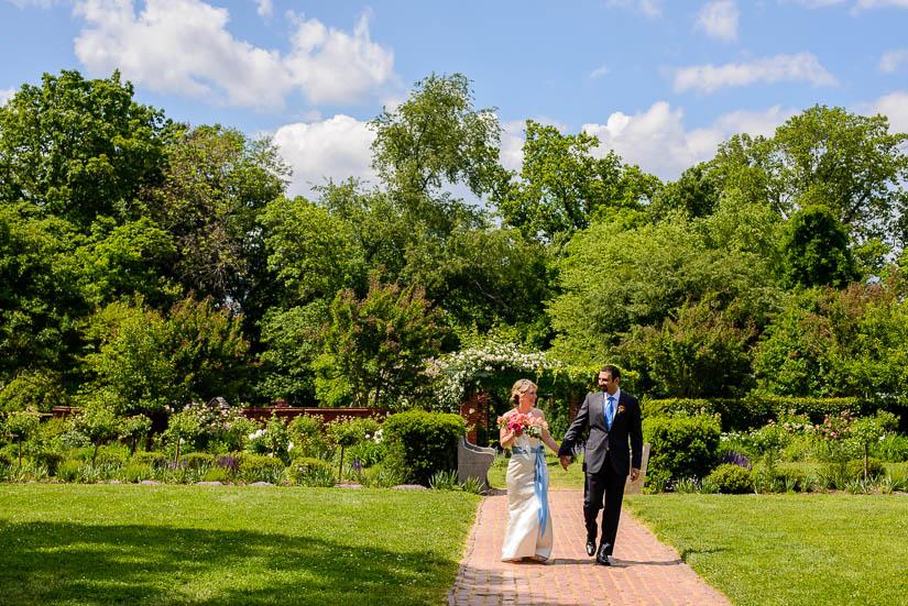 Wedding River River-farm-wedding-photography
