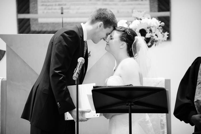 Woodend-wedding-photography-11