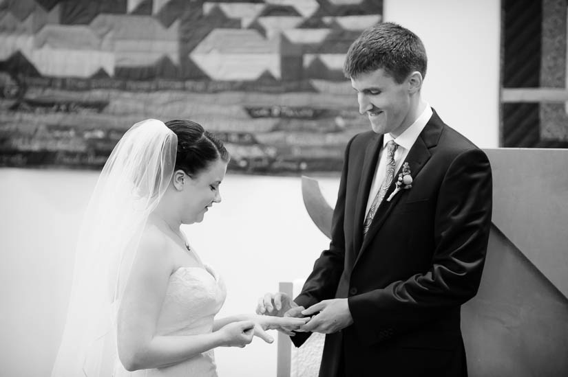 Woodend-wedding-photography-12