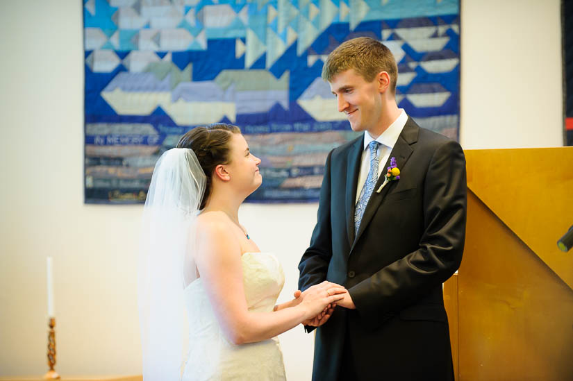 Woodend-wedding-photography-14