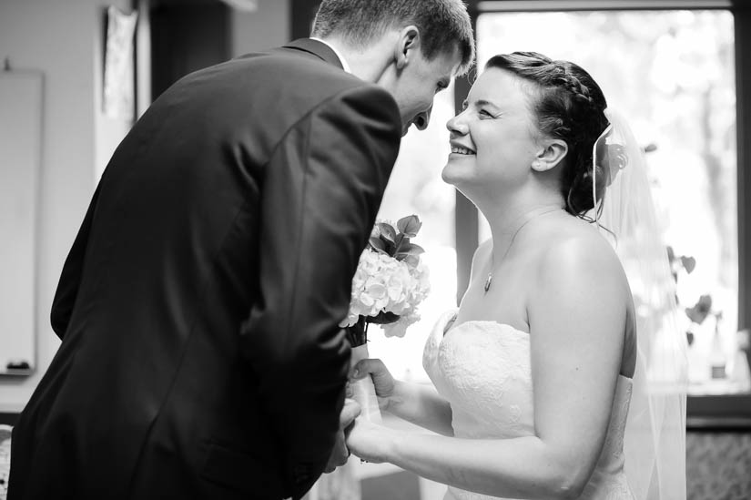 Woodend-wedding-photography-15