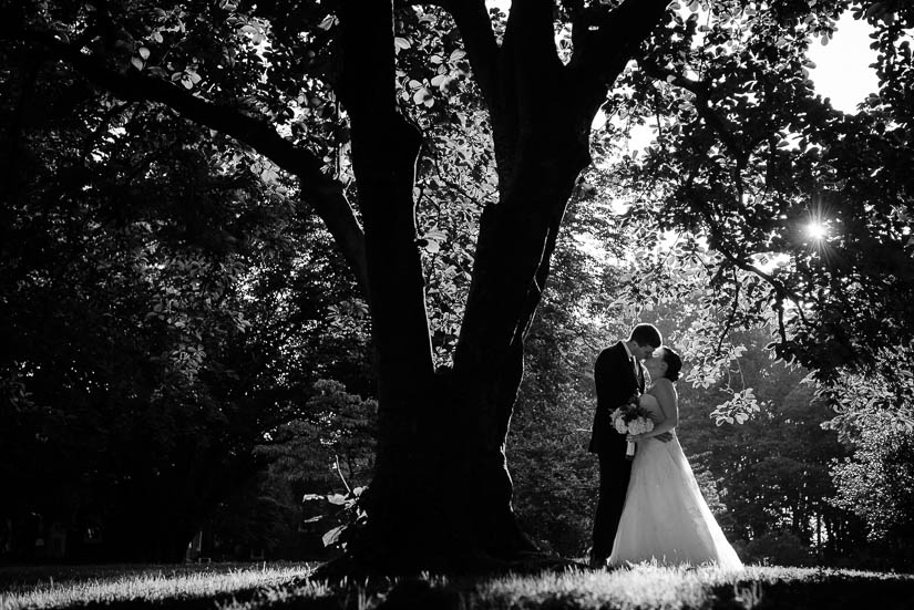Woodend-wedding-photography-16