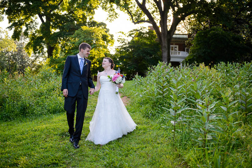 Woodend-wedding-photography-18