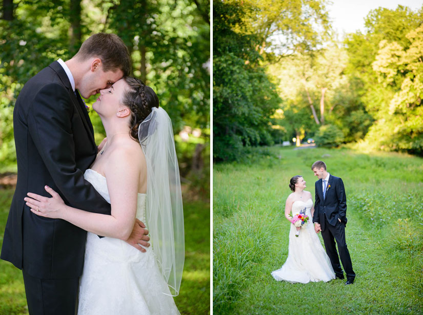 Woodend-wedding-photography-19