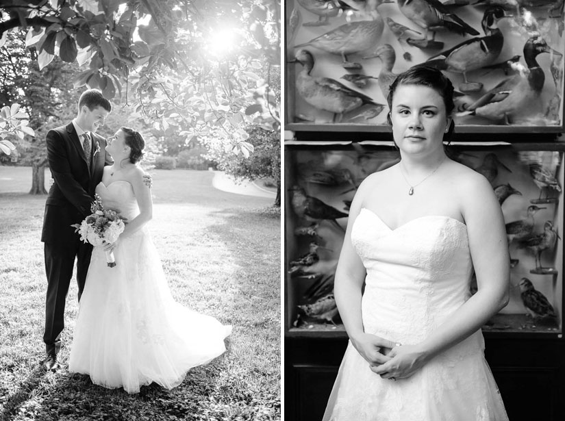 Woodend-wedding-photography-20