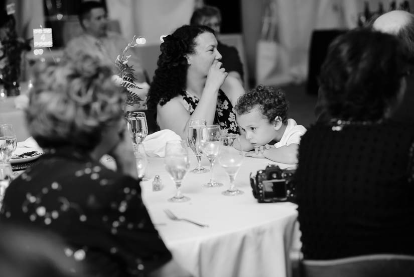 Woodend-wedding-photography-22