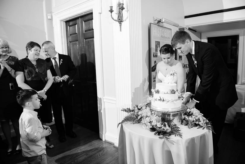 Woodend-wedding-photography-23