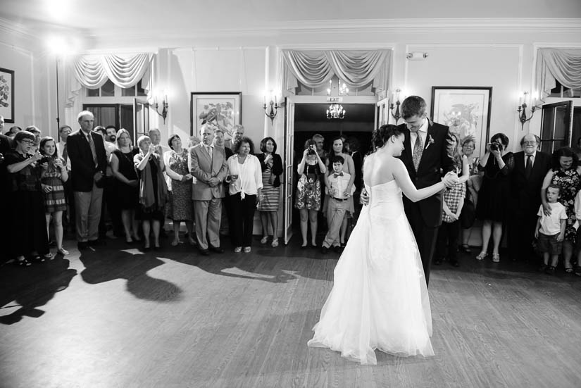 Woodend-wedding-photography-25