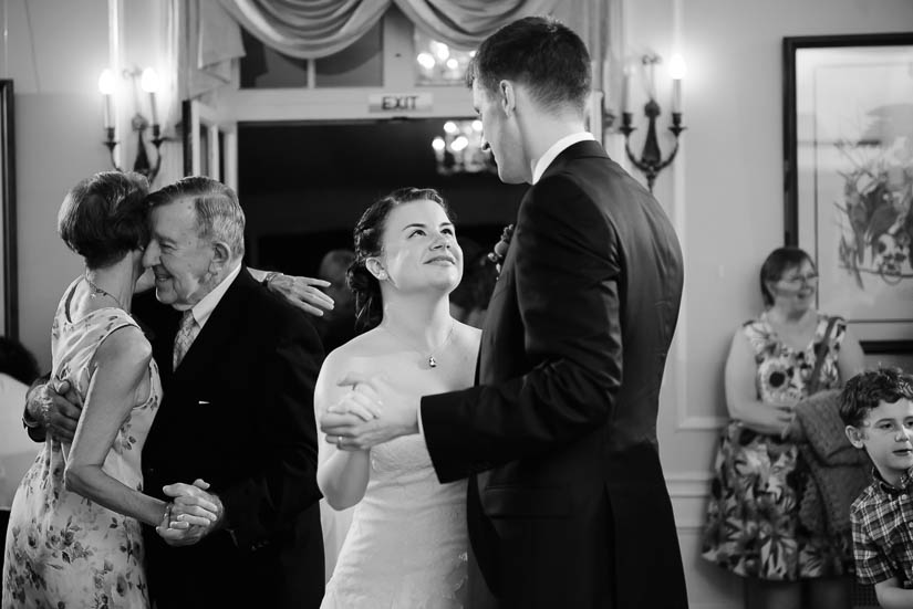 Woodend-wedding-photography-26