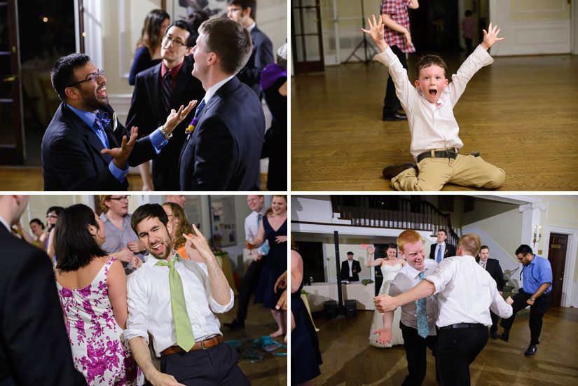 Woodend-wedding-photography-35-copy