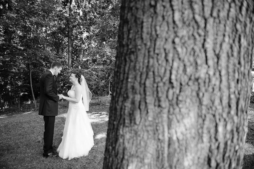 Woodend-wedding-photography-4