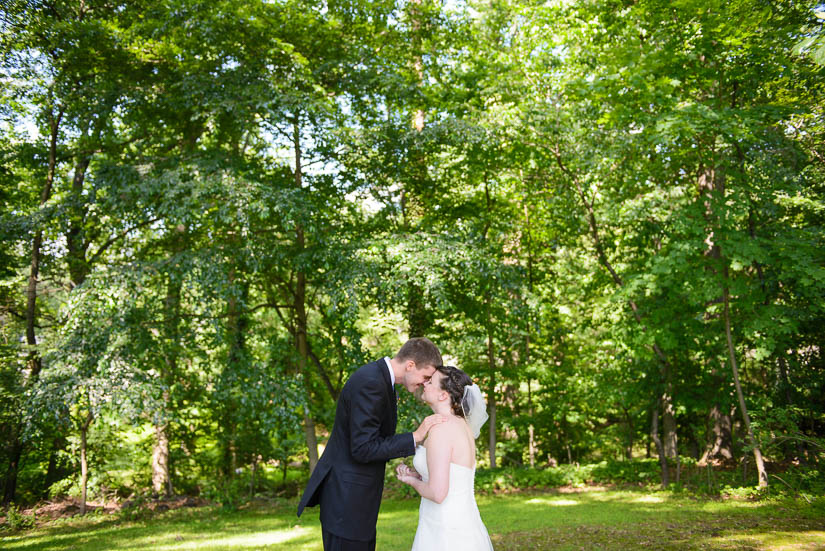 Woodend-wedding-photography-5