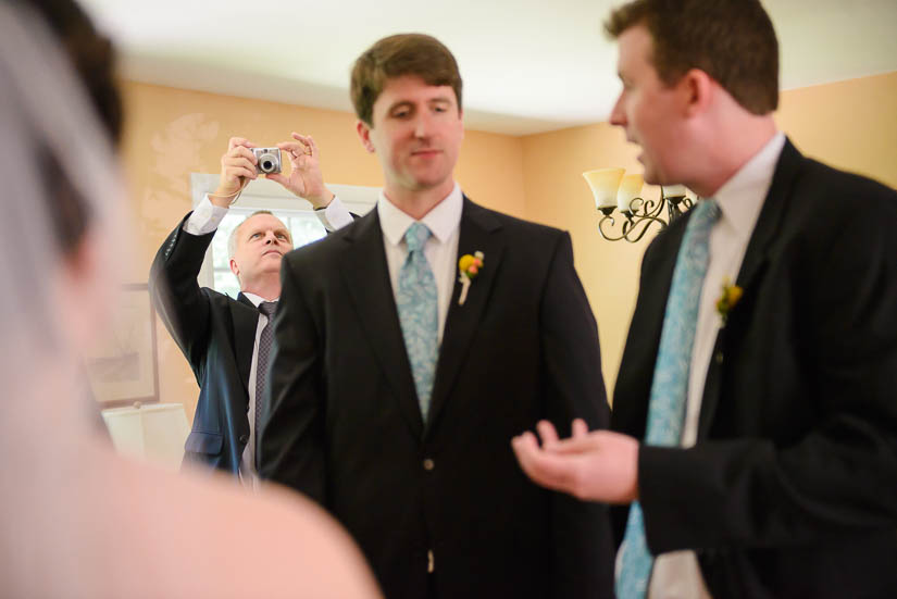 Woodend-wedding-photography-6