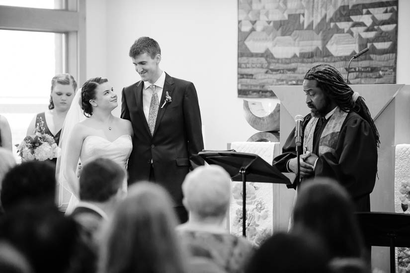 Woodend-wedding-photography-8
