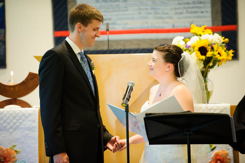 Woodend-wedding-photography-9