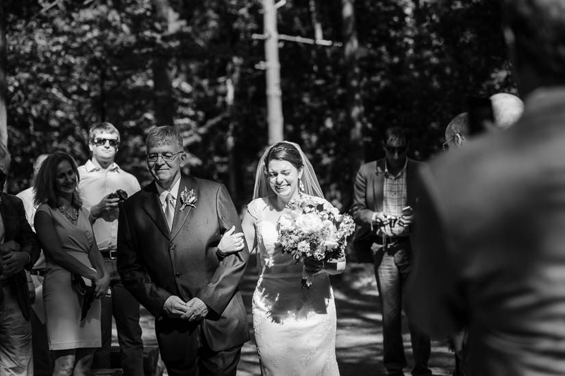 thorpewood-wedding-photography-8