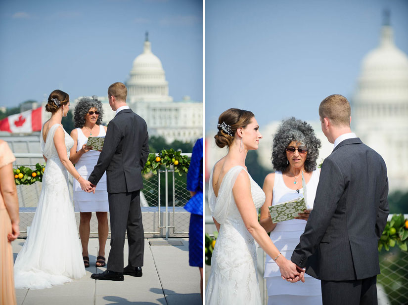 Newseum-wedding-photography-12