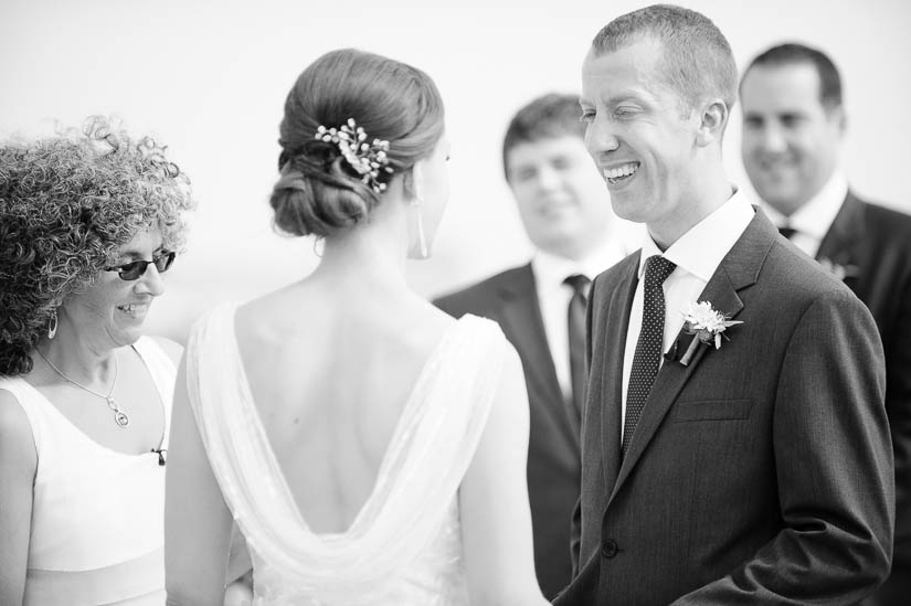 Newseum-wedding-photography-13