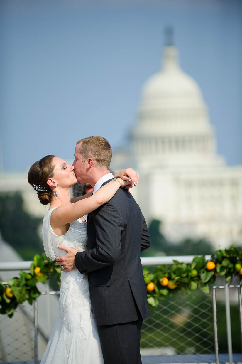Newseum-wedding-photography-16