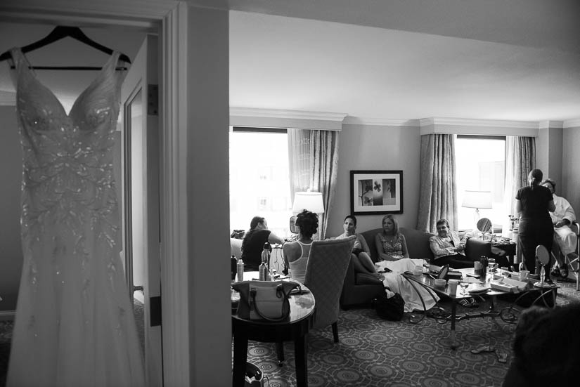 Newseum-wedding-photography-2