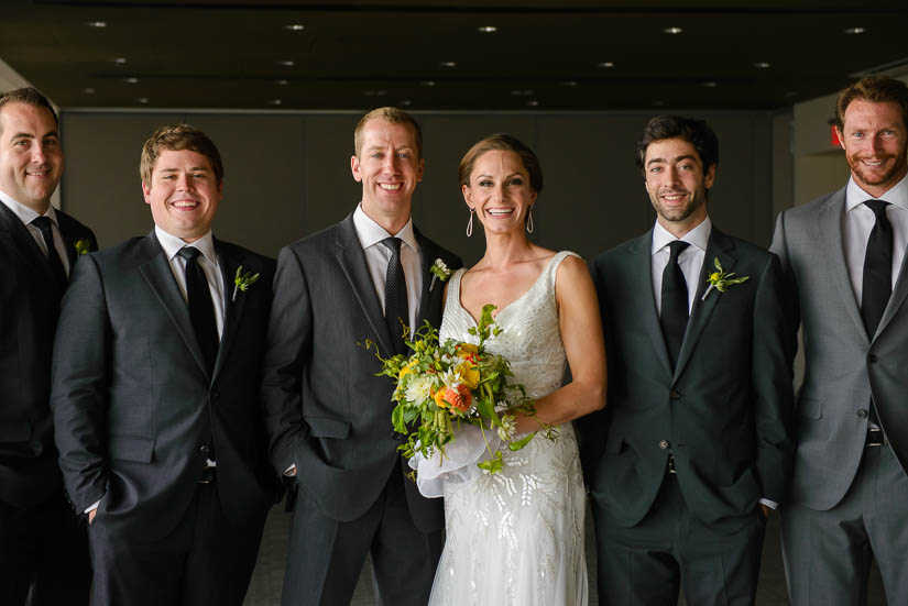 Newseum-wedding-photography-7