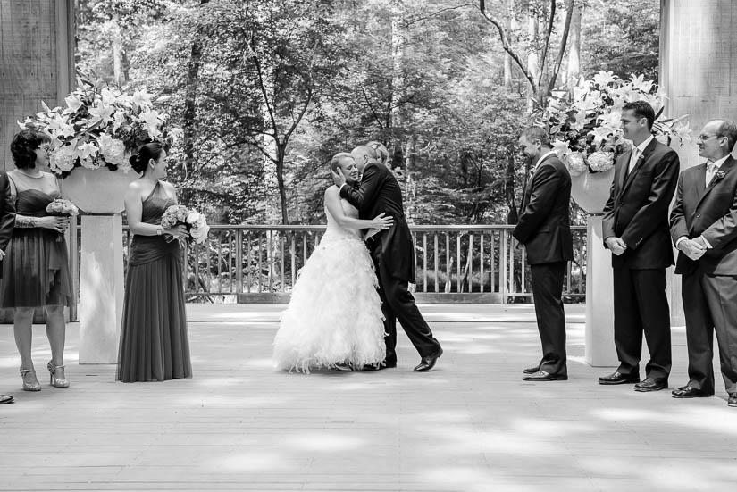 Wolftrap-wedding-photography-14