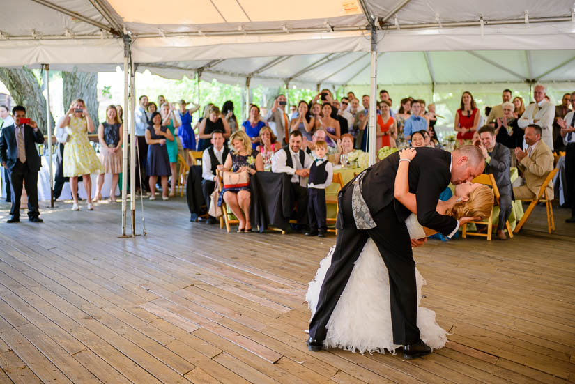 Wolftrap-wedding-photography-25