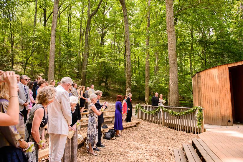 Wolftrap-wedding-photography-4