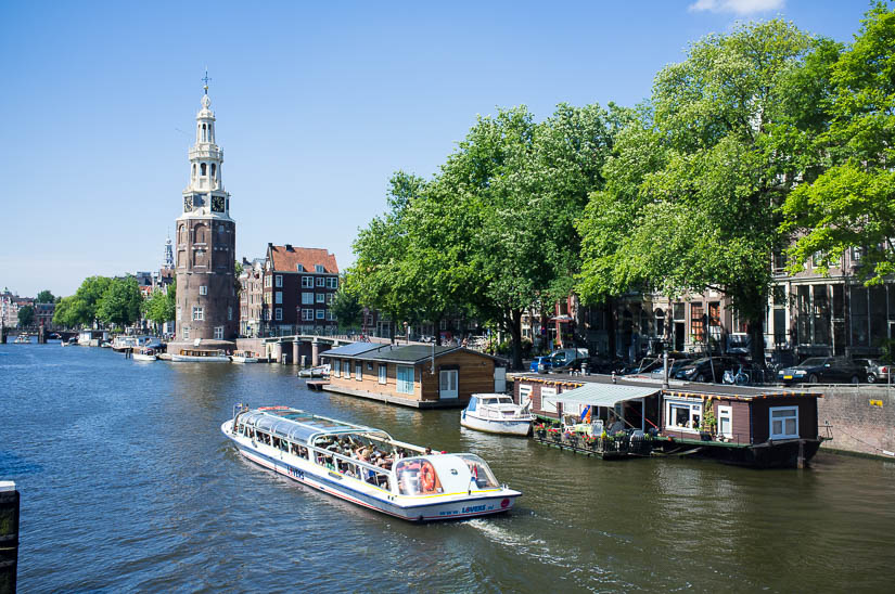 Netherlands-England-trip-1