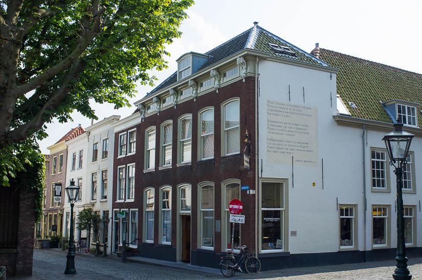Netherlands-England-trip-20