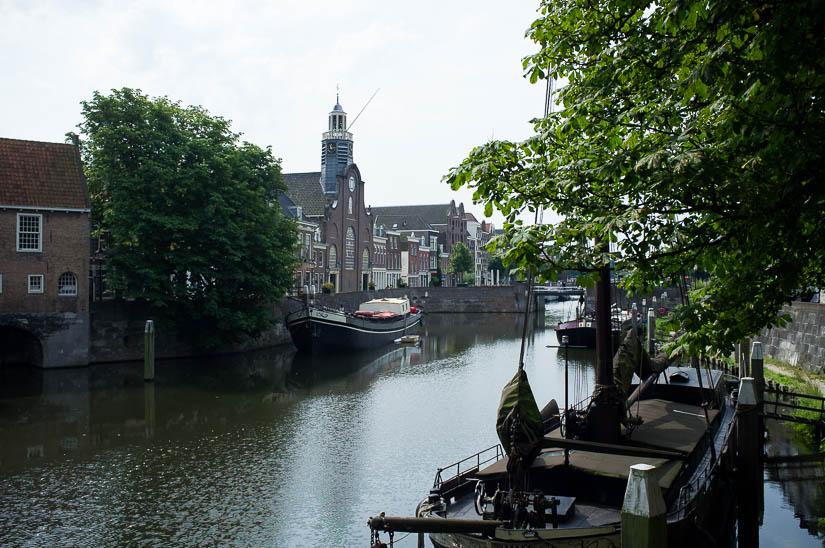 Netherlands-England-trip-31