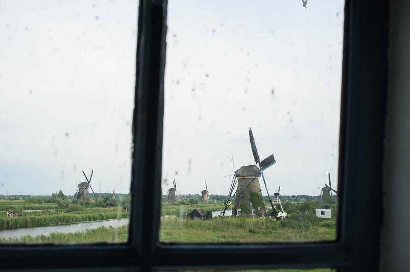 Netherlands-England-trip-34