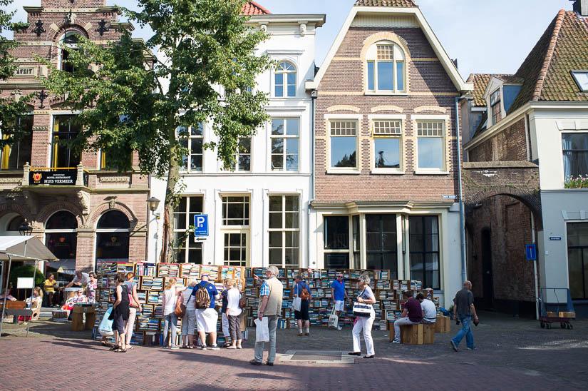 Netherlands-England-trip-38