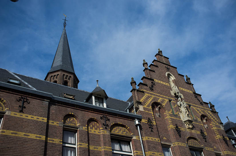 Netherlands-England-trip-40