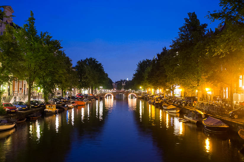 Netherlands-England-trip-6