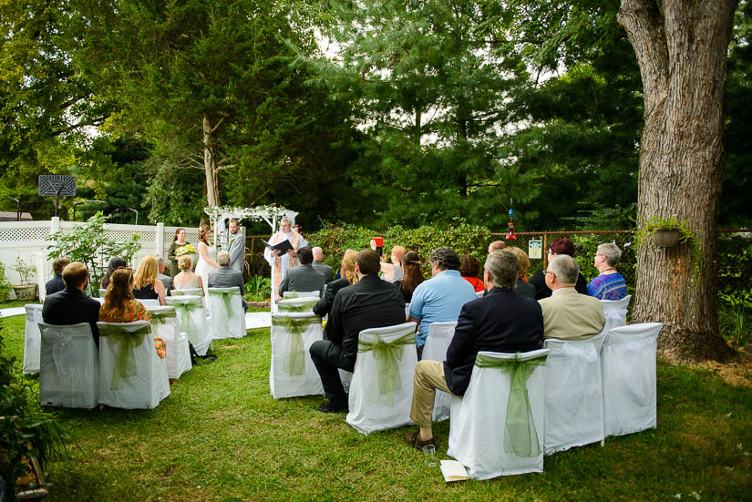 Alexandria-backyard-intimate-wedding-13