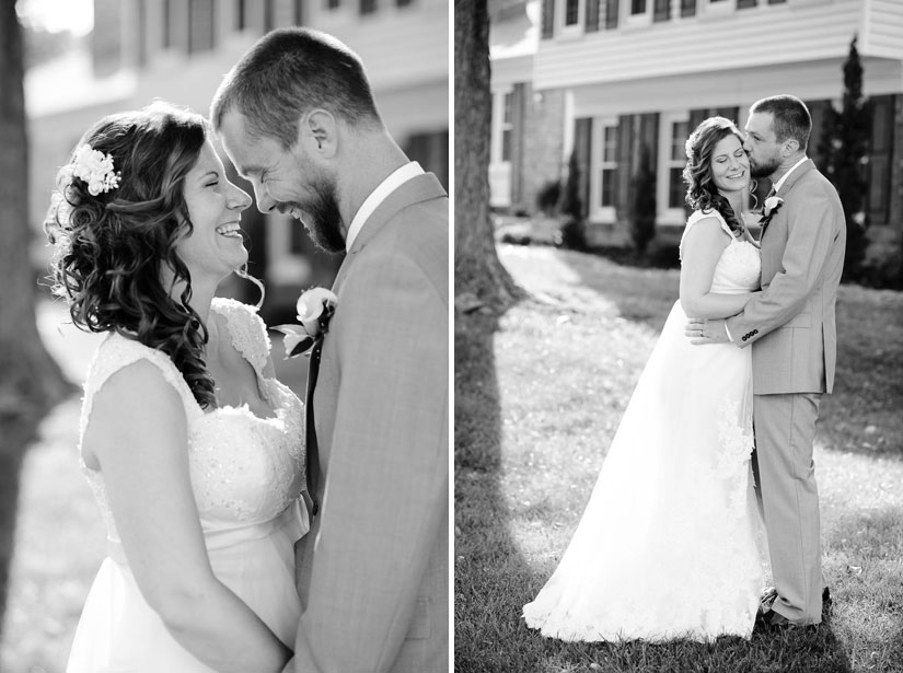 Alexandria-backyard-intimate-wedding-32